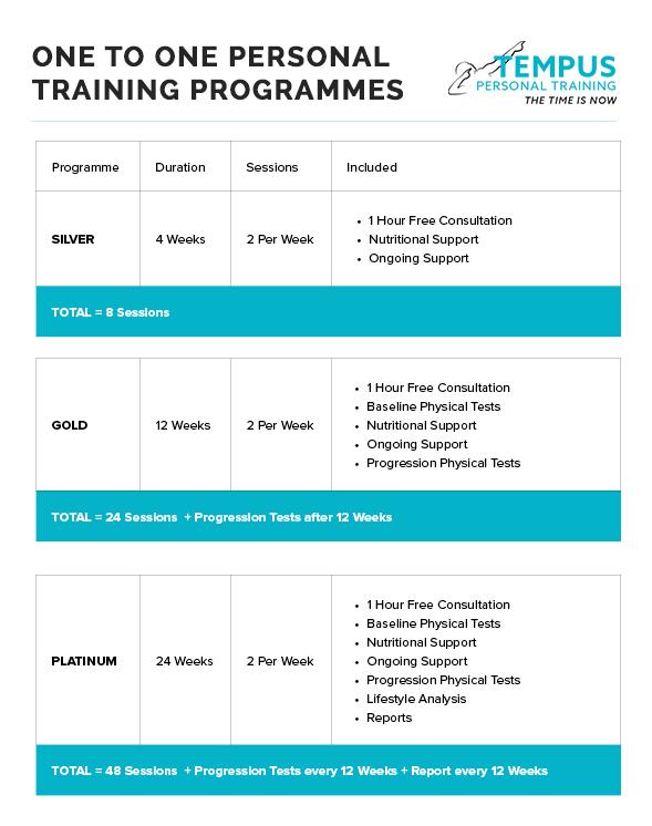 timetable-forsite